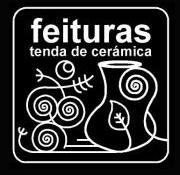 www.feituras.com Tienda de Cerámica